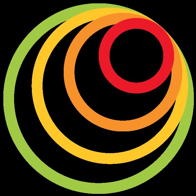 Rockstaed_640px-CIRCLES