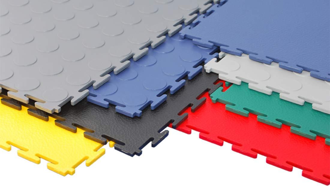 klik-tiles-colours