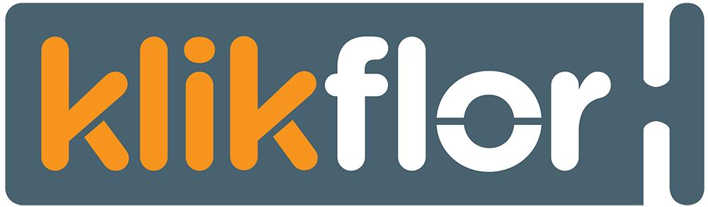 klikfloor