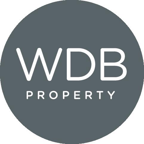 wdb_logo