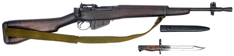british-enfield-rifle