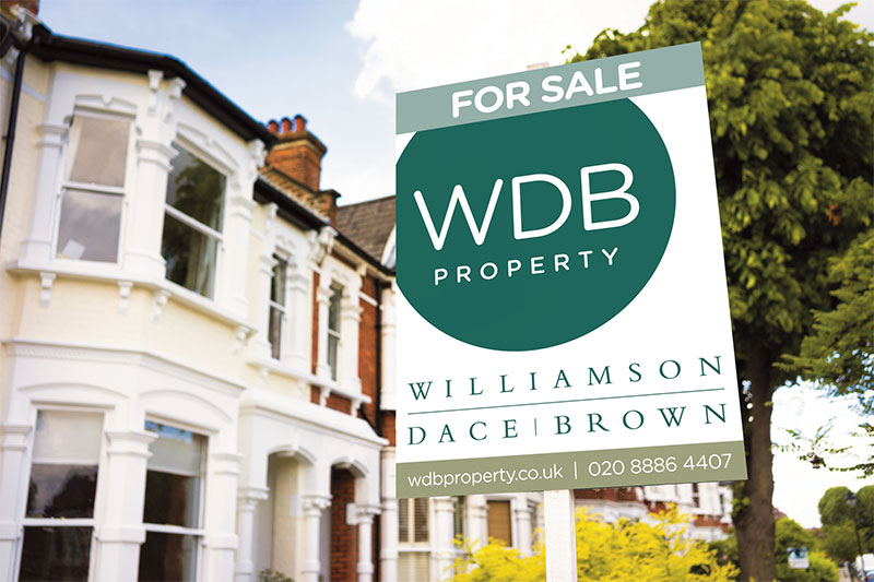 wdproperty-crop