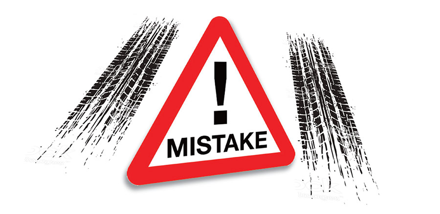 avoid these common digital marketing mistakes